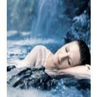 Curación a través de la meditación autohipnótica