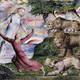 Canto I - Infierno   La Divina Comedia, de Dante Alighieri