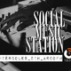 #37 episodio social music station