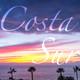 Costa Sur Ep31
