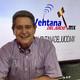 La Ventana del Juicio Radio: 23 Agosto 2017