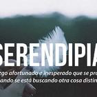 SNQP 576 Serendipia. Las sincronías y el maravilloso mundo de lo inesperado. Martes 13-06-17