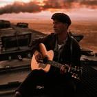 / VR87 / Programa Vivir Rodando 10 Agosto 16 (Esta tierra es mi tierra / Woody Guthrie)