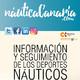 NÁUTICA CANARIA RADIO.- Canarias Radio.- PGM SAB.21.10.2017