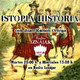 Istopia Historia Nº 15 (14-02-2017)