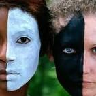 20170321_Días D_ Racismo