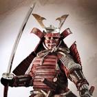 08 El Bushido - Relatos Históricos
