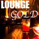012 El Show de Densho Gold