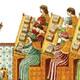 Extra: El Instrumental de los Intelectuales de la Edad Media