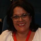 Valoración de UGT Reg.Murcia de los datos del paro Marzo'17