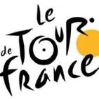 El Pinganillo: 1x20 Previa Tour de Francia