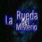 P-111: Servicios Secretos-Ovnis en Roma-Noticias-Casas Astrológicas-Curiosidades del Misterio-El Cuentista.