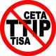 TTIP y CETA que es?, El timo del CETA (capitulo primero)