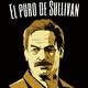 El Puro de Sullivan: Sexto Programa