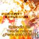 Podcast Explosivo 35 - Teoría Rolera: ¿Para qué y para quién?
