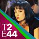 2x44 - Pulp Fiction