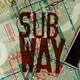 Subway   No te duermas - Sesión I
