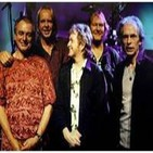 YES: Live 1996, Key To Ascension.