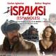 Ispansi (¡Españoles!) (#audesc #pelicula Drama Guerra Civil Española