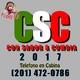 Con Sabor a Cumbia #120-Mixto