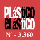 PLÁSTICO ELÁSTICO Marzo 08 2017 Nº - 3.360