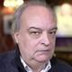 Entrevista a Enrique Vila-Matas en Página Dos -