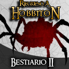 Regreso a Hobbiton 3x02: Bestiario II