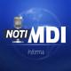 NotiMDI el noticiero del Ministerio del Interior. Emisión número 53