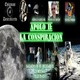 1x10 Apolo 11, La conspiración de la llegada a la Luna.