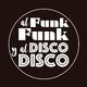 20. Al Funk... Funk, y al Disco.... Disco.