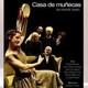 'Candilejas' - con Cristina Montes - 18/10/2017