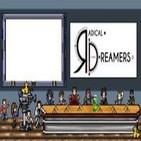 Radical Dreamers Capítulo 95: Guilty Gear XRD y las Black News