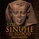 33-Sinuhé el Egipcio: La sangre de Tebas
