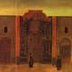 T4X08: El gran terremoto de Lima y Callao de 1746