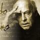 Programa 125 – Eduardo Galeano – 2° bloque