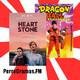 PerroGramas- 3º- Heartstone/ Dragon Ball, una aventura magica