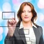 ¿Cómo definir objetivos alcanzables?