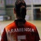 Leire Aramendía