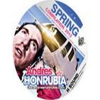 Andrés Honrubia Spring Compilation 2012