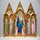Predicación a sacerdotes 10. María presente