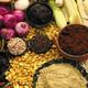 Turismo gastronómico potencia las cocinas ancestrales
