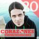 #20 Cómo emprender hasta encontrar una temática única y diferencial. Conversión Optima & CRO con Pedro Sanchez Bonnin