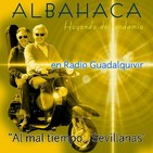 qal-mal-tiempo-sevillanasq-programa-31-4o-temporada-