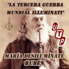 La Tercera Guerra Mundial Illuminati