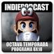 Indiepodcast 8x18 'Super Mario Odyssey y campaña de Call of Duty WWII'