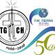 Nuestra felicitación a FM Tierra en sus 50 años