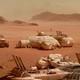 Colonizar Marte, estudiar asteroides, ingeniería aeroespacial y otras cosas con Manuel Sanjurjo UC3M. Prog, 335. LFDLC