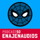 Podcast 50: Spider-Man Homecoming