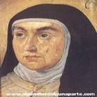 Teresa de Jesús: 500 años