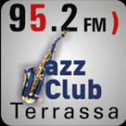Jazz Club 30-10-2015